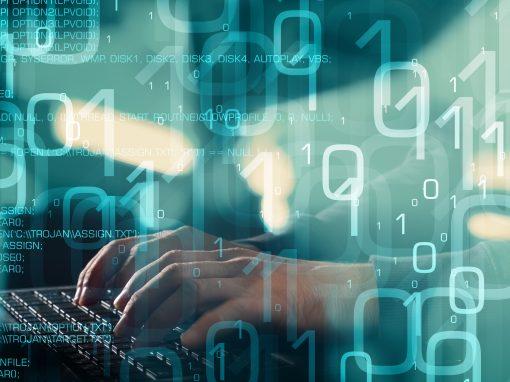 West-Vlaamse politie start met eigen cyberleger
